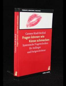 Read more about the article Fragen können wie Küsse schmecken
