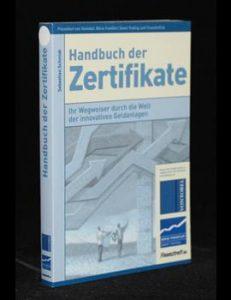 Handbuch der Zertifikate