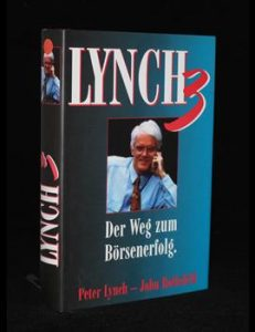 Lynch 3