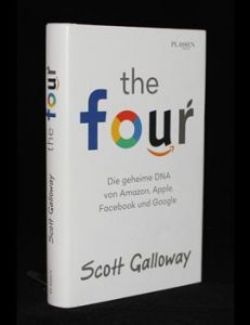 Read more about the article The Four