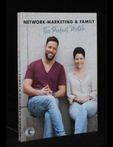 Network-Marketing und Family
