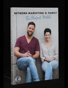 Network-Marketing & Family
