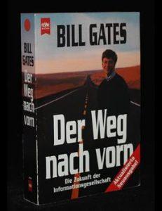 Read more about the article Der Weg nach vorn