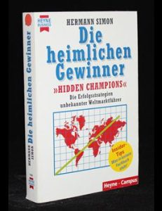 Read more about the article Die heimlichen Gewinner