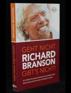 Read more about the article Geht nicht, gibt´s nicht!