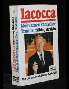 Read more about the article Iacocca