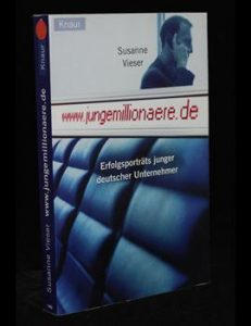 Read more about the article www.jungmillionaere.de