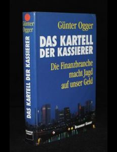 Read more about the article Das Kartell der Kassierer