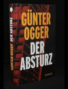 Read more about the article Der Absturz