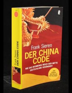 Read more about the article Der China Code