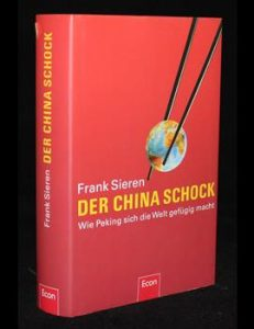 Read more about the article Der China Schock