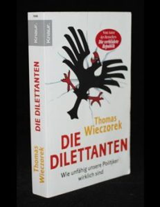 Read more about the article Die Dilettanten