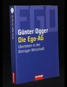 Read more about the article Die Ego-AG