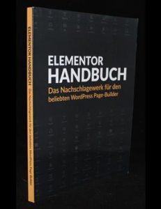 Elementor Handbuch