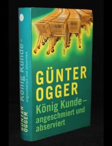 Read more about the article König Kunde