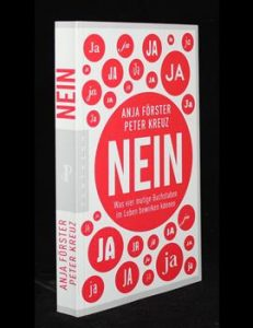 Read more about the article Nein