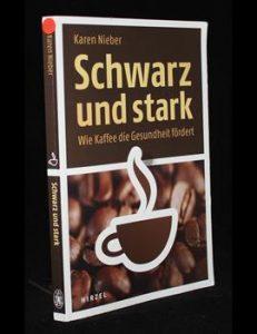 Read more about the article Schwarz und stark