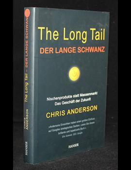 The Long Tail - Der lange Schwanz