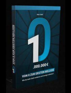 Read more about the article von 0 zur ersten Million