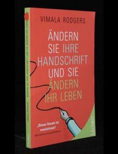 Read more about the article Ändern Sie Ihre Handschrift und Sie ändern Ihr Leben