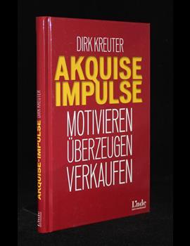 Akquise Impulse