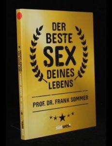Read more about the article Der beste Sex Deines Lebens
