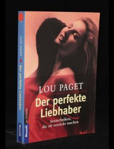 Read more about the article Der perfekte Liebhaber