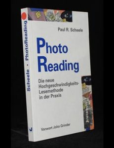 Read more about the article Photo Reading