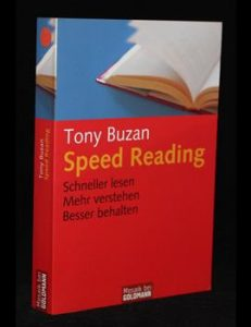 Read more about the article Speed Reading