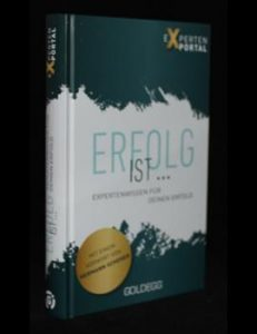 Read more about the article Erfolg ist …