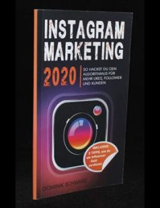 Read more about the article Instagram Marketing 2020