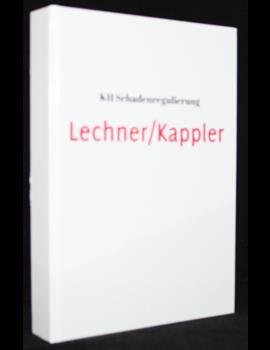 Lechner und Kappler
