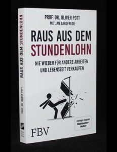 Read more about the article Raus aus dem Stundenlohn