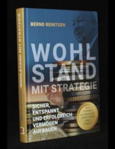 Read more about the article Wohlstand mit Strategie