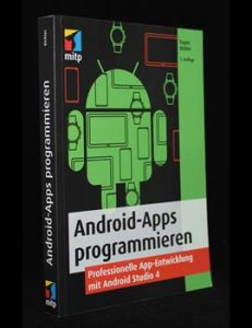 Read more about the article Android-Apps programmieren